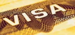 La Golden Visa